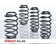 HONDA PRELUDE (BB) Molle Assetto EIBACH Pro Kit