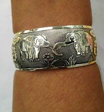 AUTHENTIC GIFT FRIENDSHIP LUCKY & PROTECTION BRACELET AMULET BLESSED BY MONKS 28