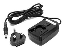 Cisco PA100-UK Power Adapter for SPA303 SPA502G SPA504G SPA508G SPA509G