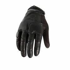 Fox Racing Stealth Bomber Glove Black, Small (8)