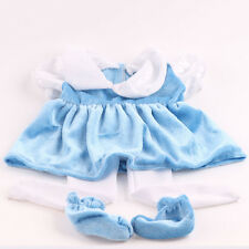 2016 new  Handmade lovely dress clothes for 18 inch American Girl Doll N97