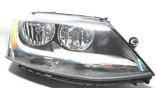 New Volkswagen Jetta 2011 2012 2013 2014 2015 right passenger headlight light