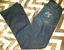 Paige Jeans, Hollywood Hills, Boot Cut, Sz 27