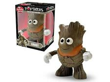MARVEL GOTG GROOT MR POTATO HEAD - POPTATERS BRAND NEW HASBRO