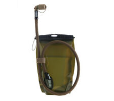 Source Tactical Kangaroo 1-Liter Collapsible Hydration Reservoir w/ Storm Valve