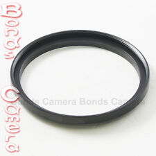 49mm to 52mm 49-52 mm 52mm Step Up Ring Filter Adapter