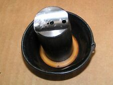 YAMAHA FZR1000 FZR 1000 GENESIS CARB MIKUNI CARBURETOR DIAPHRAGM THROTTLE SLIDE