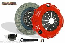 BAHNHOF STAGE 1 CLUTCH KIT 2006-2010 HONDA CIVIC DX GX LX EX 1.8L 4Cyl SOHC