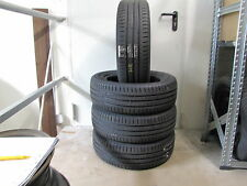 4x 195/60 R16 89V 195/60R16 1956016 Michelin Energy Saver 7,6mm Sommerreifen