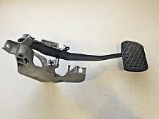 1998-2000 MERCEDES-BENZ C230 C280 W202 SPORT ~ BRAKE PEDAL ASSEMBLY ~ OEM PART