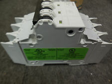 NEW SIEMENS 5SJ4318-8HG42 MINIATURE CIRCUIT BREAKER