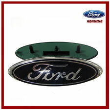 Genuine Ford Focus (Various Models) Rear Ford Oval Badge. New 1779943
