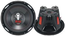 """Boss Audio P156DVC 15"""" Woofer Dual 4Ohm Voice Coils"""