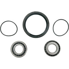 Front Wheel Bearing Kit For Polaris Sportsman 500 4X4 HO 2001-2003