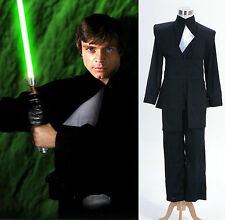 Star Wars Luke Skywalker Costume *Tailored*