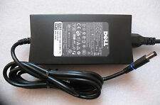 Original Genuine OEM 130W Laptop Power Cord Supply Charger Dell Vostro 3700/3750