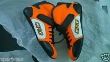 Go Kart Racing Boot CRG