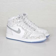 Air Jordan Shoe,Air Jordan 1 Retro High Og Laser Bg
