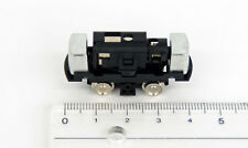 Tomytec TM-TR02 Motorized Chassis N scale