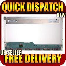 """1080p 17.3"""" LED LCD Screen For Acer Aspire V3-772G V3-772G-9402 9829 9822 FHD"""