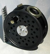 Hardy COMMERATIVE EDITION  St.George Jr.RHW  #.740  Fly Reel (MINT)