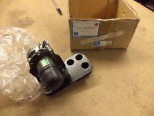 Emisión de genuino Subaru Control Válvula 14842KA022 se adapta a muchos modelos temprano -! nuevo!