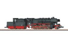 Märklin 88842 Scala Z Dampflok BR 50 DB con Cabina extender # in #