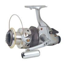 Okuma avenger abf 65 fresh/salt water bait feeder spinning reel