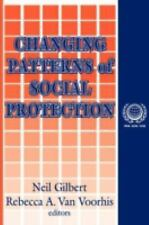 International Social Security: Changing Patterns of Social Protection 9...