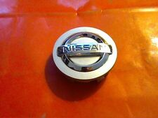 """1997-2009 Nissan Altima Maxima Sentra 350Z Murano Center Cap Hub AU510 E1 2.125"""""""