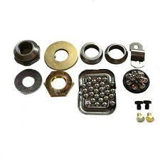 Massey Ferguson 135 240 35 Fe35 david brown 880Tractor Steering Shaft Repair Kit