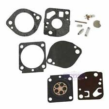 Carburetor Carb Repair Kit Fit STIHL DR121 BR500 BR550 BR600 4180 EMU Trimmers