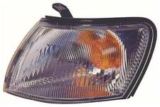 Toyota Carina E 1992-1997 Clear Front Indicator Light Lighting Lamp Left Side