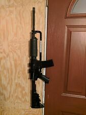 vertical gun rack combo kit rifle,shotgun,pistol