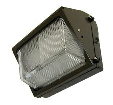 ARK LIGHTING ASM106-2PL42 WALL PACK LAMP INCLUDED MT BALLAST NEW