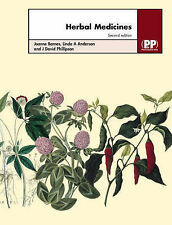 Herbal Medicine: A Guide for Health Care Profesionals