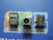 ASUS G53 G53J G53JW Laptop DC Power Jack Connector Socket