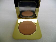 NEW Latest TOM FORD Utimate Bronzer in white case , retail $110