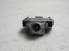 MERCEDES CL600 W216 07-08 WINDSHIELD NIGHT VISION CAMERA OEM
