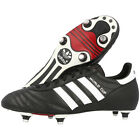 ADIDAS WORLD CUP CLEATS FOOTBALL SHOES 011040 MUNDIAL COPA