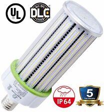 150 Watt E39 LED Corn Light Bulb -17,200 Lumens- 4000K -400watt METAL HALIDE