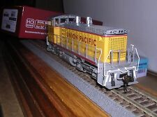 B.L.I. #3327  Union Pacific SW-1500 Diesel Switcher #1327 w/DCC & Sound H.O.Ga.