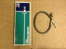 NEW ARI HB-85029 Brake Hose Front Left - Fits 76-79 Ford F-250
