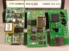 West M9610 W06 Two Wire  RS485 Option PCB for Most West N Series Instruments