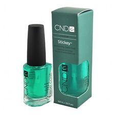 CND Stickey - 0.33oz / 9.8ml - Base Coat - Creative Nail Design