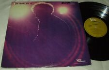 TIM HARDIN 4 (1968) Verve Forecast LP Blues Folk Original Stereo