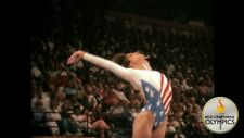 BUD GREENSPAN'S FAVORITE STORIES OF OLYMPIC GLORY, 2001 DVD, SHOWTIME, 90 MIN.