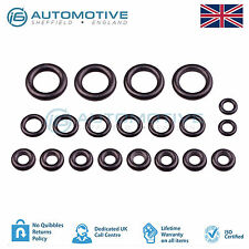 Mercedes Benz 500SL Hydraulic Roof Cylinder Rebuild Kit R129 Roof Seals
