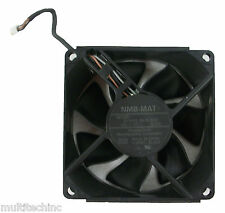 NMB-MAT 3110RL-04W-S59 Projector Cooling Fan ViewSonic PJD6221 and many others !
