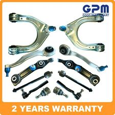 Suspension Control Arm Wishbone Kit Fit for Mercedes-Benz W211 E- S211 CLS C219